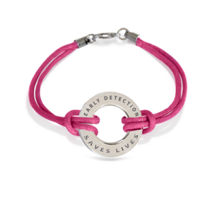 breast-cancer-bracelet