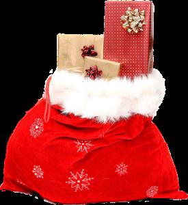 christmas-sack-964342_960_720