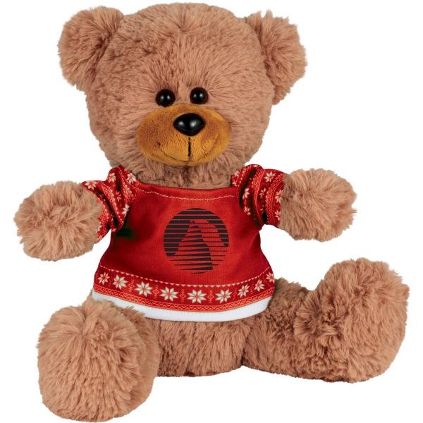 stuffed-animal