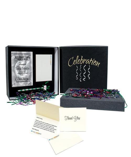 celebration-box-with-award