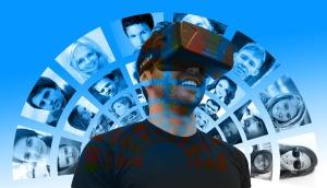 VR image 2