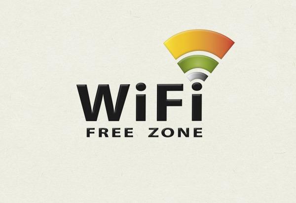 free-wifi-1563024_960_720