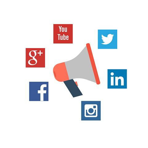 social-media-marketing-2353347__480